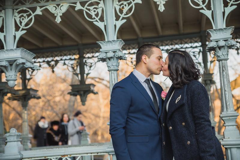 Central Park Wedding - Leonardo & Veronica-52.jpg