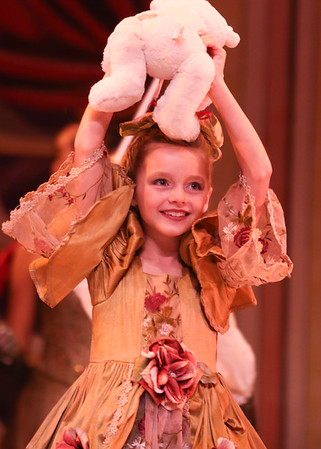 Nutcracker / School Show / Wednesday / Dec 18 th    ***This gallery will expire  March 31, 2020***