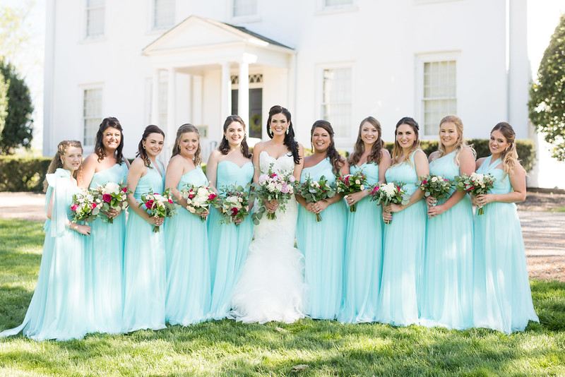 knoxville-wedding-photographers-crescent-bend (30 of 56).jpg