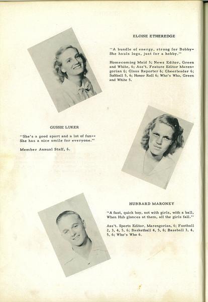 1949-0009.jpg