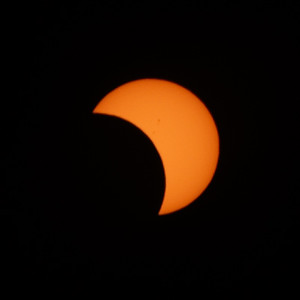 201708_solar_eclipse_0076_DxO.jpg
