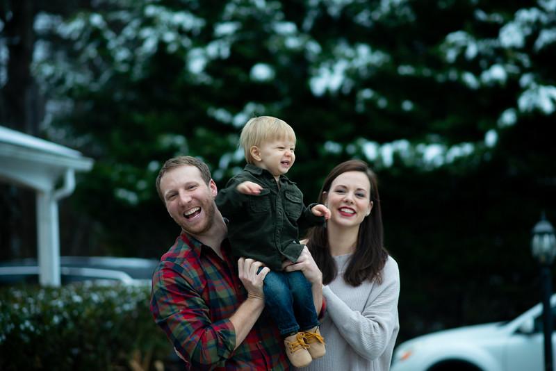 J,I,&K Christmas2019-17.jpg