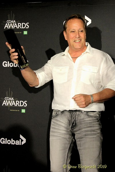 Charlie Major - Hall of Fame - CCMA Awards - 9-19 D 8371.jpg