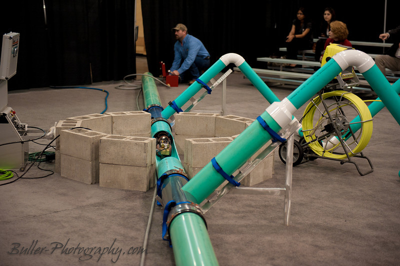 BP-UCT2011_LMK-8221.jpg