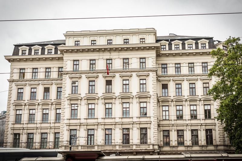 Vienna-0411.jpg