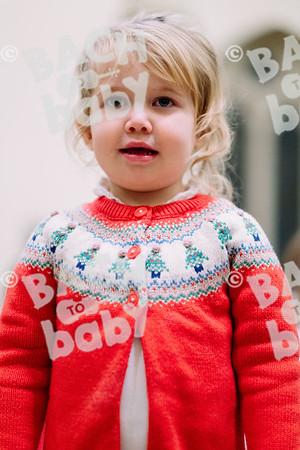 © Bach to Baby 2019_Alejandro Tamagno_Regent's Park_2019-12-13 013.jpg