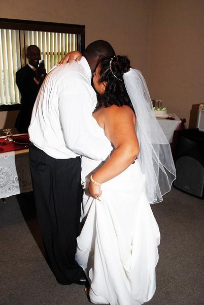 Wedding 10-24-09_0477.JPG
