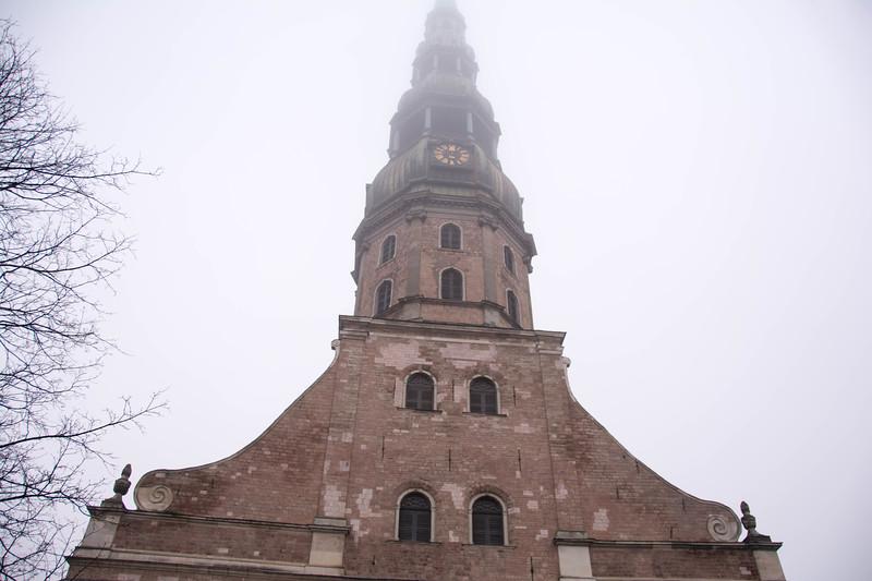 Riga86.jpg