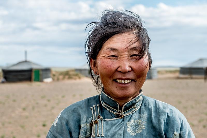Mongolsko (75 of 496).jpg