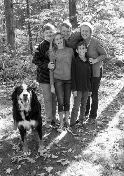 Miles Family 47.jpg