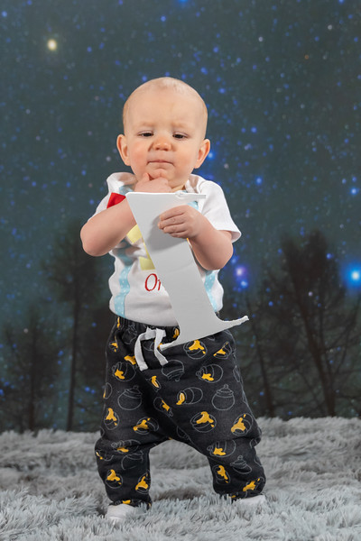 20200215-Orion1stBirthday-OrionBackGround-15wm.jpg
