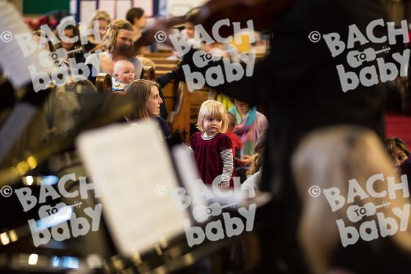 Bach to Baby 2018_HelenCooper_Sydenham-2018-02-14-20.jpg