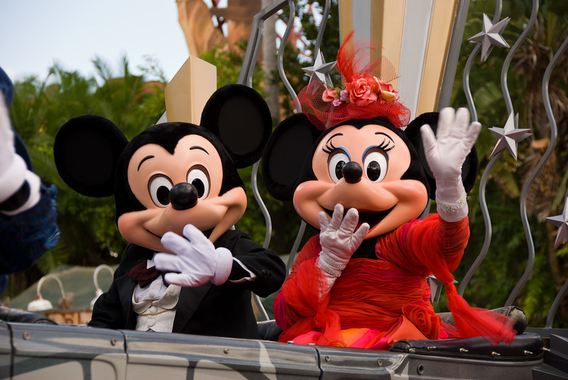 DisneyDay2-70