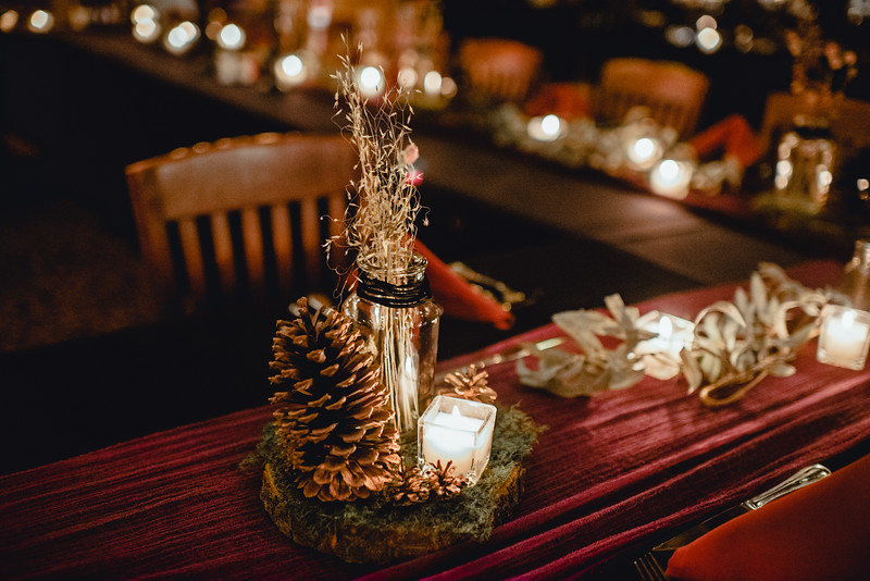 Requiem Images - Luxury Boho Winter Mountain Intimate Wedding - Seven Springs - Laurel Highlands - Blake Holly -1521.jpg