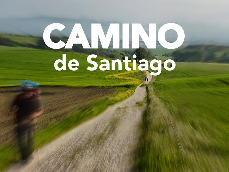 Camino_Cover2.jpg