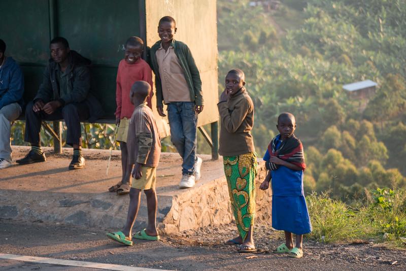 Nyugwe-Rwanda-74.jpg
