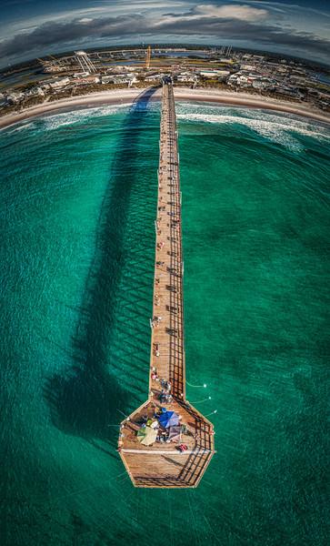Drone | Aerial Photos