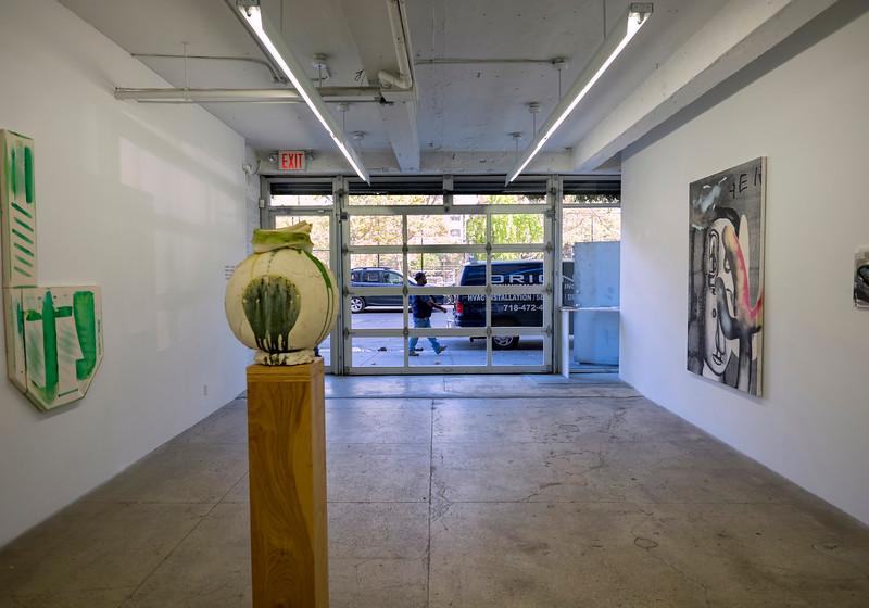 Fitzroy Gallery Interior.jpg