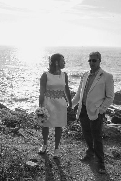 Angela and Brian-113.jpg