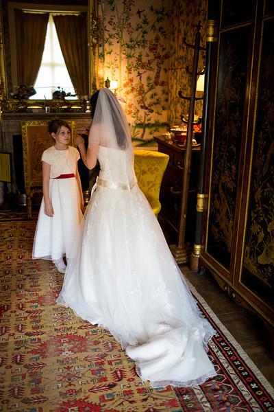 Emma & Nick Wedding-0514-169.jpg