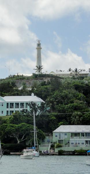 Bermuda-00790.jpg