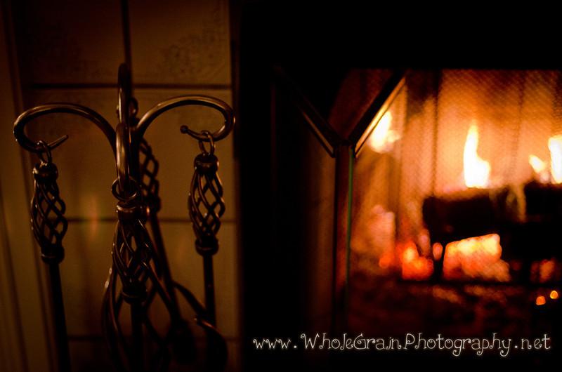 20111224_ChristmasEve_3128.jpg