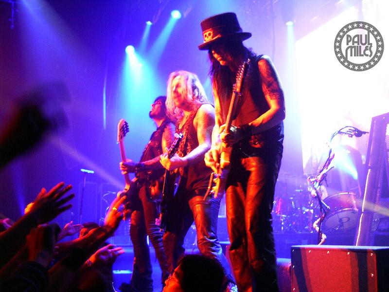 2008-10 Asia Tour 204.jpg