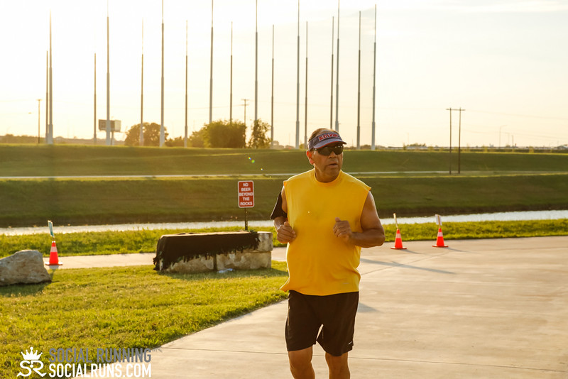 National Run Day 5k-Social Running-3267.jpg