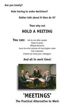 Meetings-1.jpg