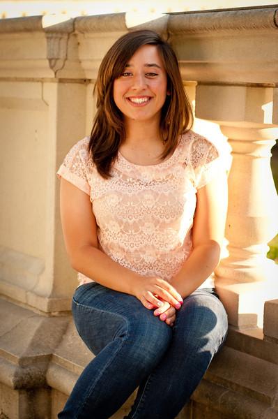 20120402-Senior - Alyssa Carnes-3054.jpg