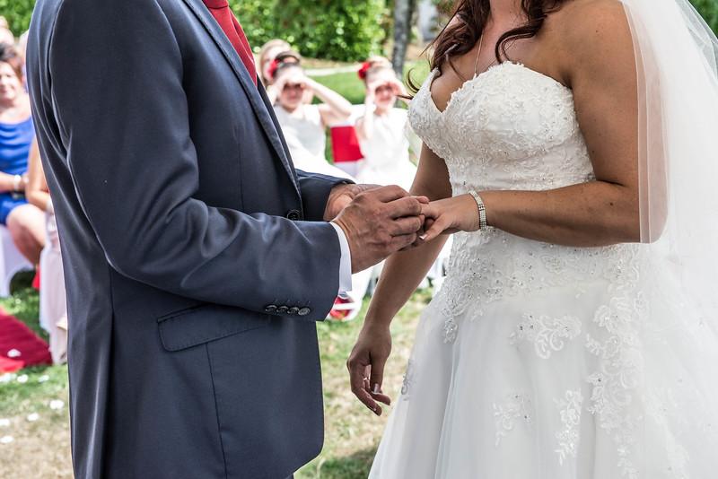 The Ceremony-1-81.jpg