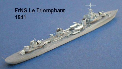 FrNS Le Triomphant-3.jpg