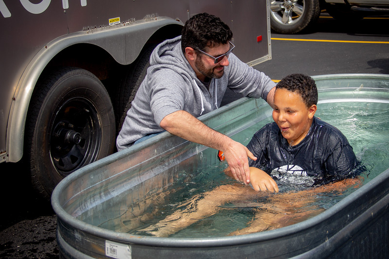 Cayden Baptism-2419.jpg