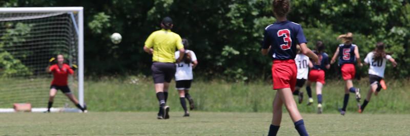 Dynamo 2006g vs Powhatan Fury 051919-66.jpg