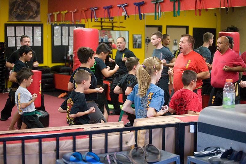 karate-081814-14.jpg