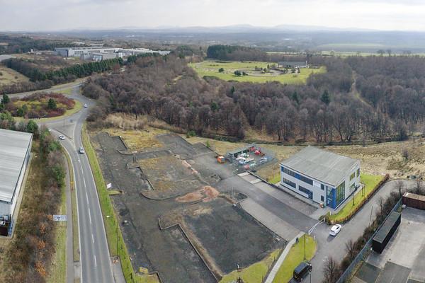 20210306 Ashwood plots - aerial