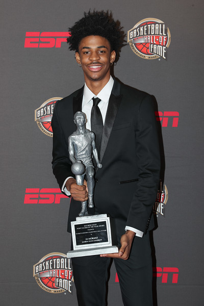 ESPN HOF College Basketball Awards_Cr. Mpu Dinani-13.jpg