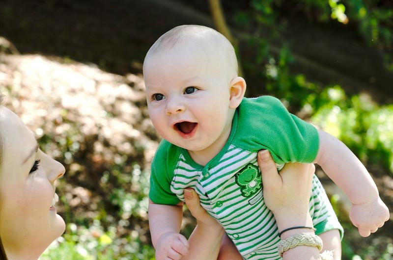 Elisha Baby-8.jpg