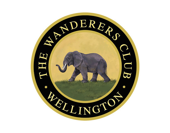 Wanderer's Golf Club, Wellington/FL, USA.