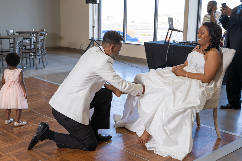 Clay Wedding 2019-00535.jpg