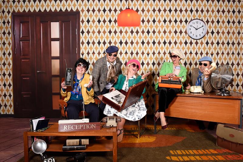70s_Office_www.phototheatre.co.uk - 258.jpg
