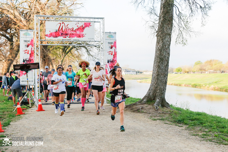 Social Running Wine Down Relay Mar. 25 2019_CL_5704-Web.jpg