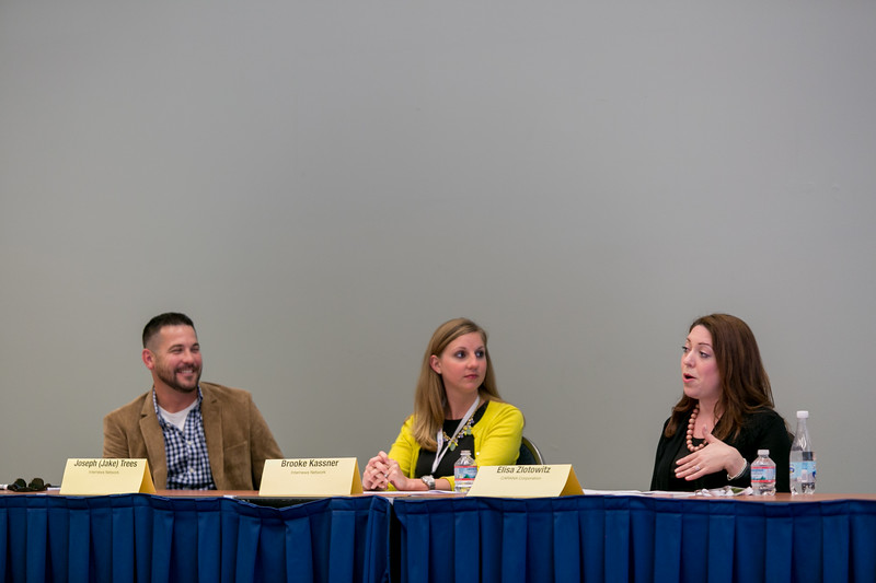 InsideNGO 2015 Annual Conference-9888.jpg