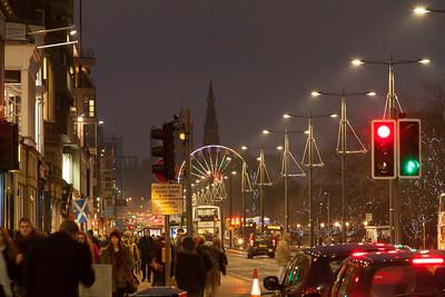 [2012] Edinburgh