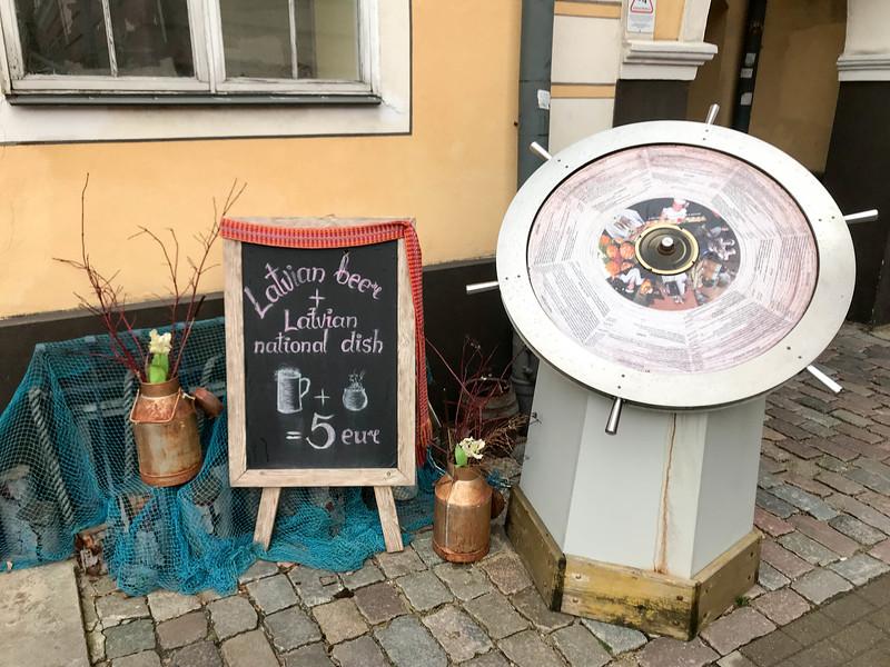 Riga103.jpg