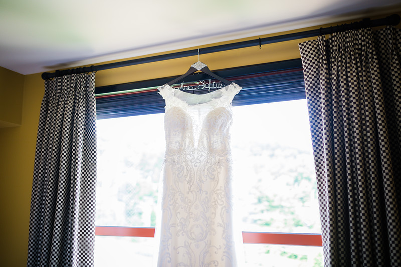 LAUREN AND MATT - BEAR CREEK MOUNTAIN RESORT WEDDING-1.jpg