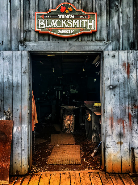 wheelers maple blacksmith.jpg