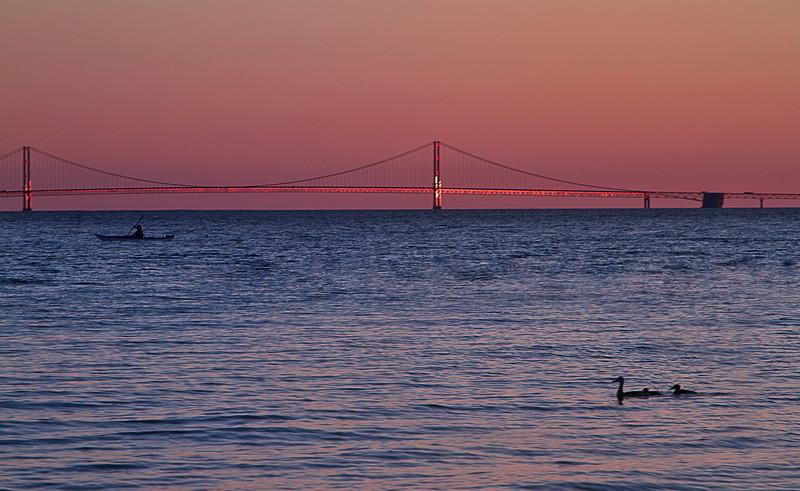 IMG_0453 sunset combo.jpg