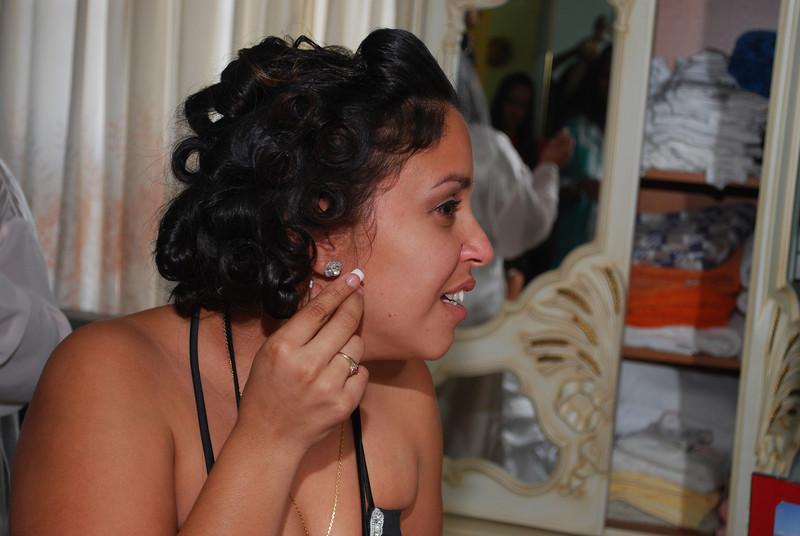 Wedding 10-24-09_0070.JPG