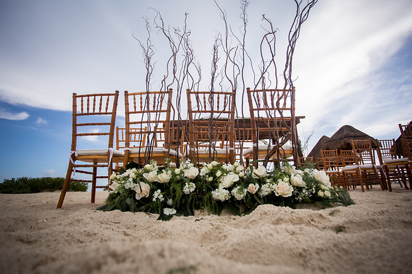 2018_DreamsPlayaMujeres_WeddingSetups